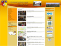 Obec Zdětín - oficiální stránky obce