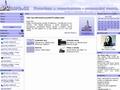 Prostějov a Prostějovsko - informační portál